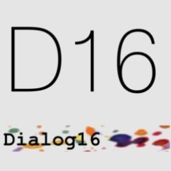 Dialog16